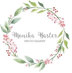 Monika Baster Photography